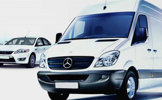 Nationwide Hire: We Mean Business