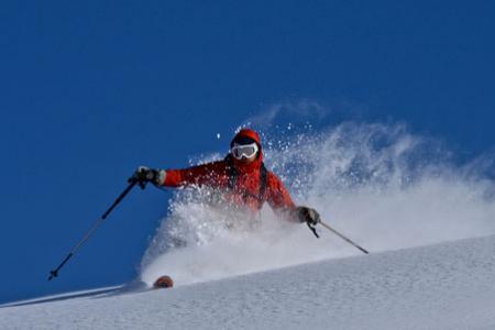 51 Best Ski & Snowboarding Resorts In Europe