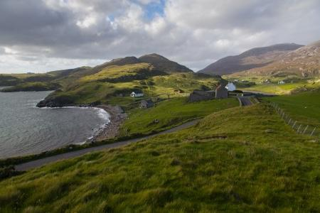 Discover the British Isles