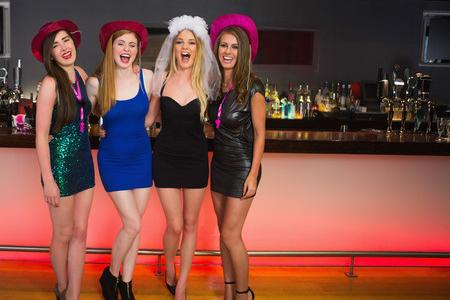 Best UK Hen and Stag Destinations