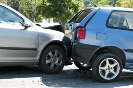 Car Insurance Cover: A Guide