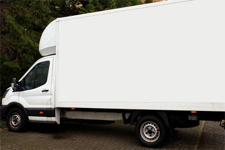 Temporary restrictions on the hire of some vehicles until 1st July