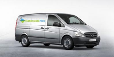 short-wheelbase-transit-van-hire